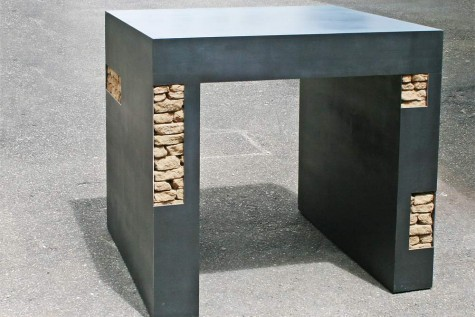 Altar-Homburg-IMED-Raum-der-Stille