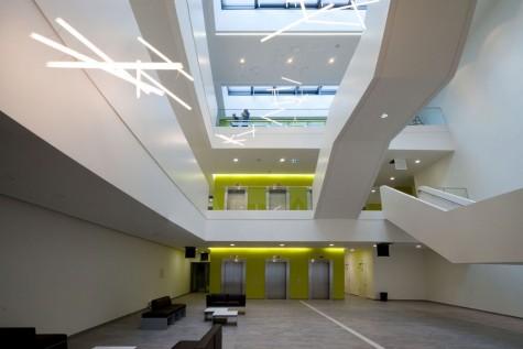 Eingangsbereich-IMED-mit-Licht-gestalten