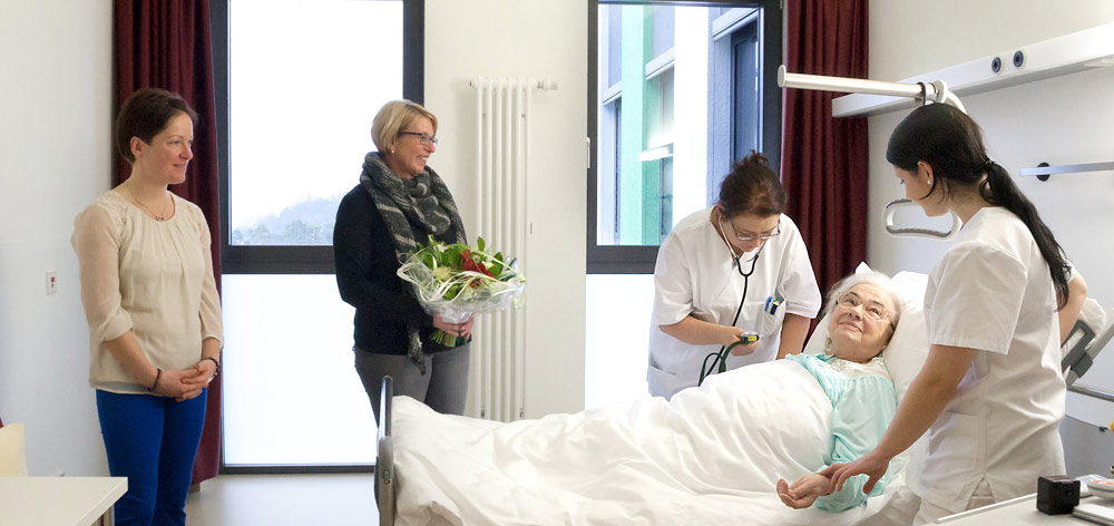 Stationen-und-Patientenzimmer